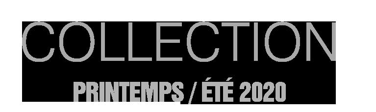 catalogue-printemps-été-2020-11
